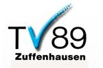 TV89 Zuffenhausen Logo